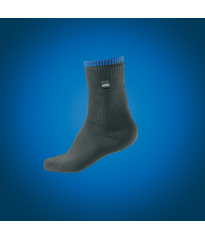 KE251 Sealskinz Mid Thermal Sock Sort